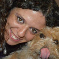 Rosanna Cateni - feedback Mamme al lavoro