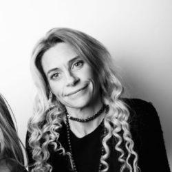 Elena Patsyna - Feedback Mamme al Lavoro