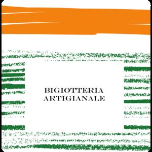 Bigiotteria artigianale